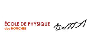 Website:  http://houches.ujf-grenoble.fr/en/archives/center-of-physics/1st-microcor-winter-school-on-chemical-imaging-by-coherent-raman-and-nonlinear-microscopy-581107.htm  Date: February 23-28, 2014  Location: Les Houches, France