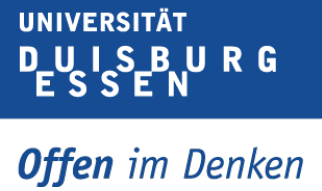 Website:  https://www.uni-due.de/imperia/md/content/ag-schluecker/sers_roundtable_2016.pdf  Date: October 11-13, 2016  Location: Poltersdorf, Germany